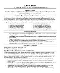 Nursing Tutor Resume Essay On Purpose Driven Life Cheap Reflective Essay Ghostwriter