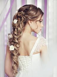 hair styles for women special occasion long and soft wavy hairstyle for special occasion talk hairstyles