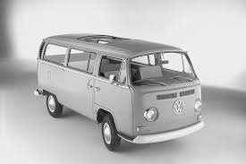 volkswagen kombi mini truck trend legends volkswagen transporter the world u0027s most