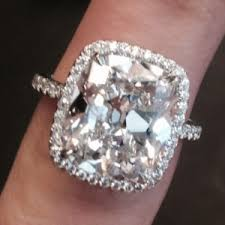 harry winston the one ring free diamond appraisal sell your diamonds universal diamonds