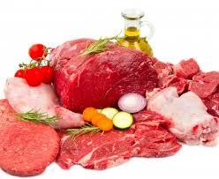 cuisiner du boeuf en morceaux boeuf quel morceau choisir recette de boeuf quel morceau