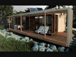 Tiny Container Homes 93 Best Shipping Container U0026 Tiny Houses Images On Pinterest