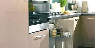 cuisine en kit castorama meuble cuisine en kit but cuisine en kit gallery of dco meuble