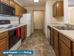 3 Bedroom Apartments Wichita Ks Wichita Apartments For Rent Wichita Ks