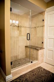 Converting Bathtub To Shower Cost Best 25 Tub To Shower Conversion Ideas On Pinterest Shower