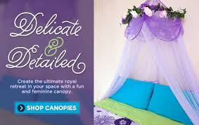 Purple Bed Canopy Bed Canopy Bed Canopies Princess Canopies Princess Bedrooms
