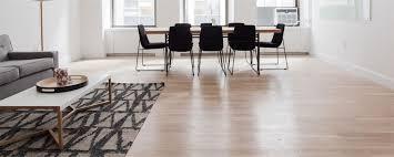 Laminate Flooring Preston Carpets Liverpool Flooring Southport Burscough Ormskirk