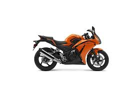 honda cbr 2016 price 2016 honda cbr in california for sale 10 used motorcycles from