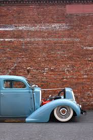 150 best automobiles images on pinterest car cars motorcycles