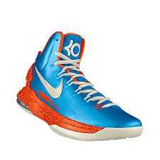 16 best kd shoes images on kd shoes swag and