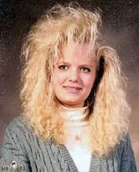 hair styles for wome in their 80s pictures on 80 hairstyle cute hairstyles for girls