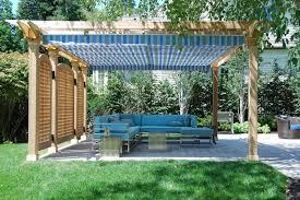 Outdoor Patio Covers Pergolas Pergola Design Wonderful Outdoor Patio Covers Pergolas Outdoor