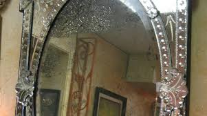 mirror wall mirrors beautiful cheap vintage mirrors love the