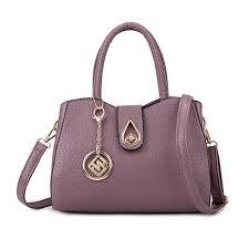aliexpress buy s p l brand small satchel handbag keychain
