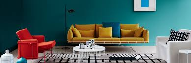 Best Colour Combination by Wall Colour Combination With Green Best Color To Paint A Living