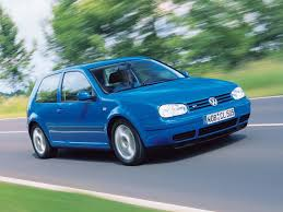 volkswagen hatchback 1999 volkswagen golf cars specifications technical data