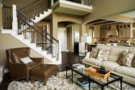 beautiful decorating new home photos decorating interior design