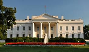 bewitched house 20 perks of living in the white house barack obama will surely