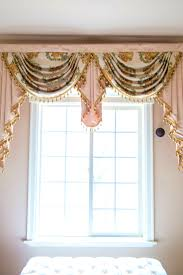 bedroom knockout video tips from swag curtains diy how create