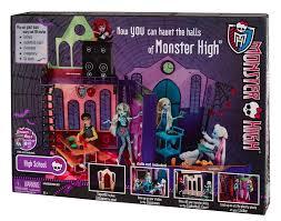 monster mattel amazon uk toys u0026 games