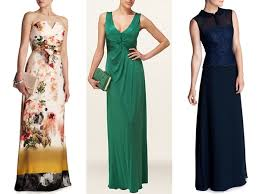 dresses to wear to an afternoon wedding wedding guest attire what to wear to a wedding part 3