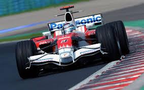 formula 4 crash f1 pc game free download