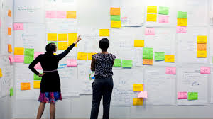 three ways to make your entire team more creative