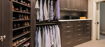 plus closets 360 organizer shoe spinner