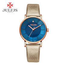 Designer Clock by Online Buy Wholesale Designer Clock From China Designer Clock