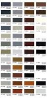 31 best colors images on pinterest colors ral colours and paint