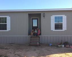 mobile homes for less customer reviews mhd mobile home s direct 4 less