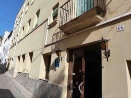 Immobilien Zu Kaufen Gesucht La Casa Das Haus Immobilien Zu Verkaufen In Spanien