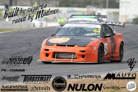 nissan 350z year to year changes built by wizards raced by madmen 350z race car build my350z com