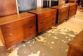 Cheap Mid Century Modern Furniture Furniture Design Ideas - Cheap mid century modern furniture