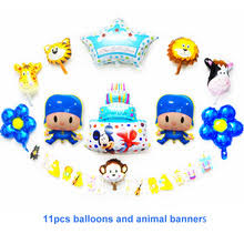 pocoyo party supplies buy pocoyo party supplies and get free shipping on aliexpress