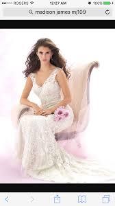 anyone wear an art deco vintage style wedding dress weddingbee
