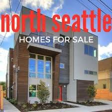 check out a guide to ballard and the latest homes on the market