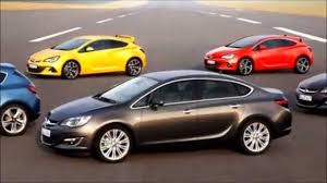 opel astra sedan 2013 opel astra sedan youtube
