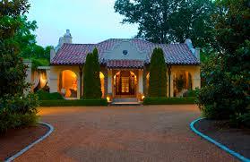 spanish style mission villa archives the lipman group sotheby u0027s