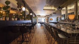 el che bar eater chicago