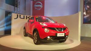 nissan juke red manila speak the new nissan juke is built to thrill