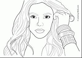 incredible christian easter coloring pages with nicki minaj