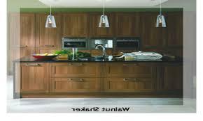 Mobile Home Kitchen Cabinets Kitchen Replacement Kitchen Cabinets For Mobile Homes Throughout