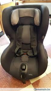 siège auto bébé axiss siège auto bébé confort axiss pivotant groupe 1 a vendre