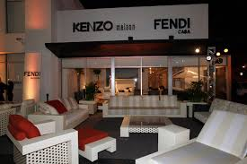 Awesome Kenzo Home Design Gallery Interior Design For Home - Home design gallery