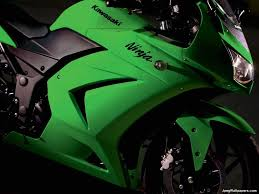 logo kawasaki photo collection logo motorcycle ninja wallpaper