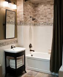 paint ideas for small bathrooms small bathroom paint ideas tips and how to home interiors