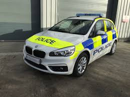 police car police vehicle conversions cm specialist vehicles