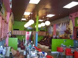 paradise nail bar salon desert shores about us