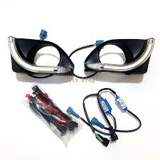 lexus lights for toyota yaris compare prices on lexus rx350 2010 online shopping buy low price